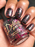 Bitchcraft - Delush Polish - 15