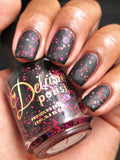 Bitchcraft - Delush Polish - 16