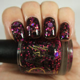Bitchcraft - Delush Polish - 6