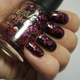 Bitchcraft - Delush Polish - 7