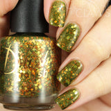Kingslayer - Delush Polish - 6