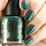 Lord of Envy - Delush Polish - 16
