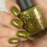 Kingslayer - Delush Polish - 10