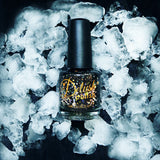 Dames of Thrones Set of 7 - Delush Polish - 9