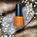 Dames of Thrones Set of 7 - Delush Polish - 10