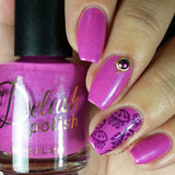 Endless Stunner - Delush Polish - 14