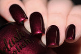 Poisoned Vine - Delush Polish - 9