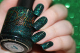 Lord of Envy - Delush Polish - 4