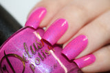 Endless Stunner - Delush Polish - 5