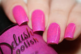 Endless Stunner - Delush Polish - 3