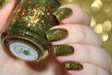 Kingslayer - Delush Polish - 5