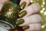 Kingslayer - Delush Polish - 4