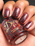 The Supreme - Delush Polish - 15