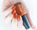 Belle of Winterfell - Delush Polish - 2