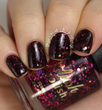 Bitchcraft - Delush Polish - 10