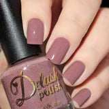 Knights of Thrones Set of 8 - Delush Polish - 7