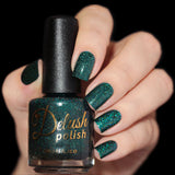 Lord of Envy - Delush Polish - 3