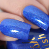 Tide of Your Life - Delush Polish - 11