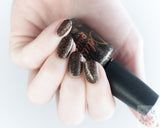 Girl of Many Faces - Delush Polish - 5