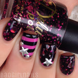 Bitchcraft - Delush Polish - 14