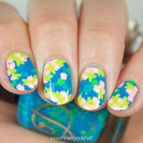 Turn Over a New Reef - Delush Polish - 6