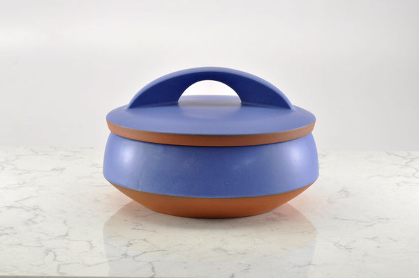 Made-to-Order Small Casserole Dish