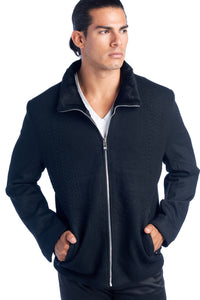 MEN'S ELEGANT FANCY JACKET  |  AMERICAN BREED ABW-1628