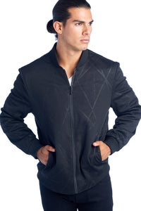 MEN'S ELEGANT FANCY JACKET  |  AMERICAN BREED ABW-1751