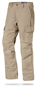 LA Police Gear Urban Ops Tactical Pants