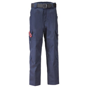 5.11 Men's TacLite EMS Pants