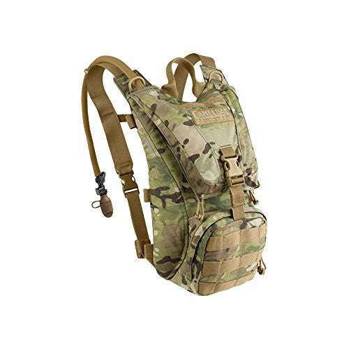 Camelbak Ambush Mil Spec Antidote Hydration Backpack