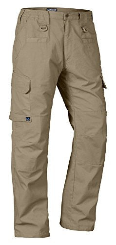 LA Police Gear Operator Tactical Pants