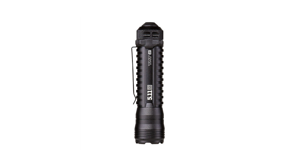 Tactical 5.11 TMT A1 Flashlight
