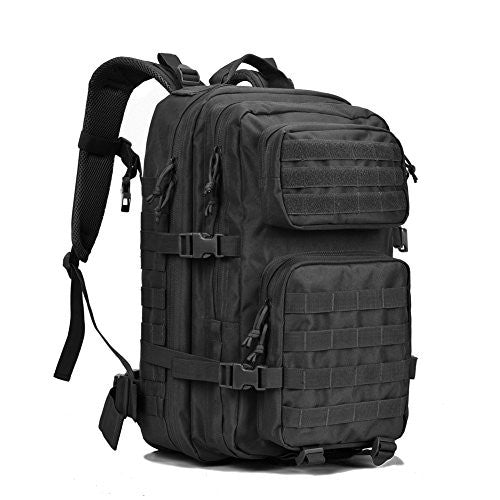 Tactical 3 Day Assault Molle Backpack