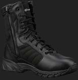 S&W Breach 2.0 Men's Tactical Side-Zip Boots