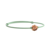 Solo EXXE Rose Gold - Mint Rope
