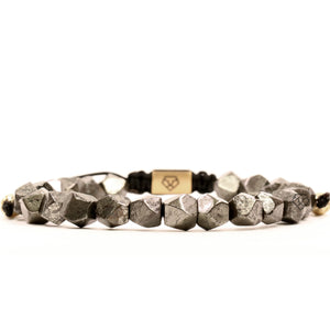 Rock Chain Pyrite
