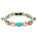 Dolce Top Star Bracelet
