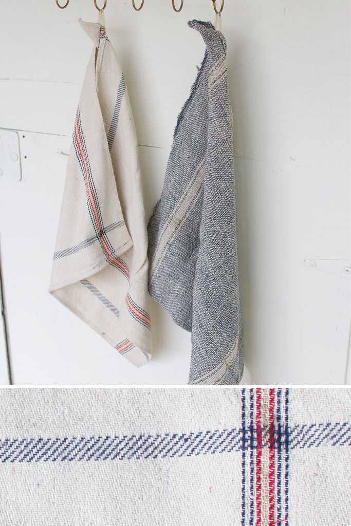 The Estelle Kitchen Towels