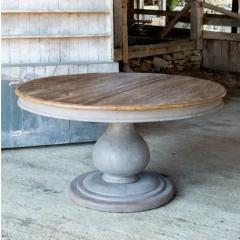 The Emilee Dining Table