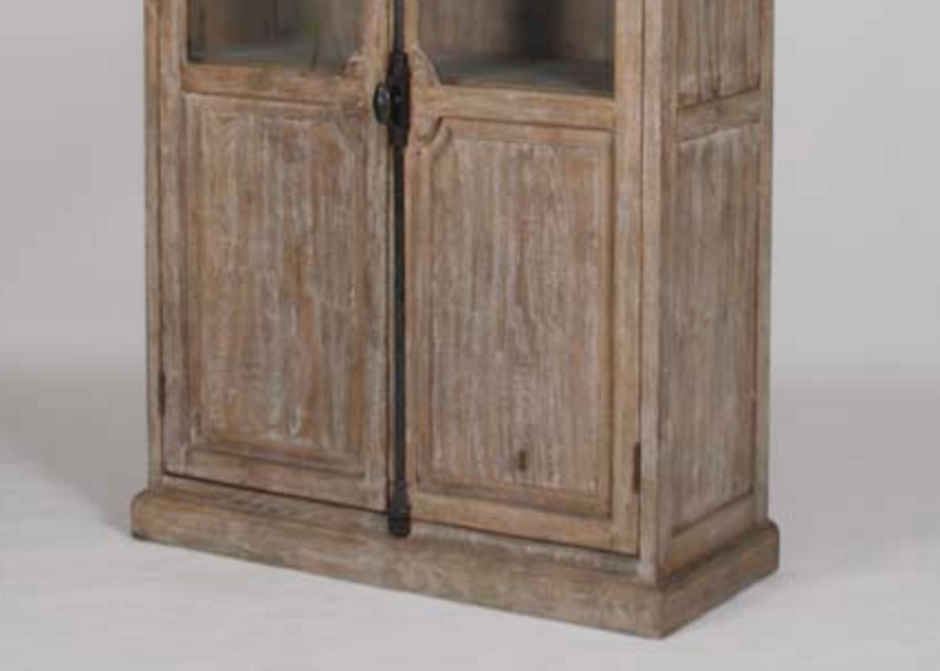 The Chester Cabinet
