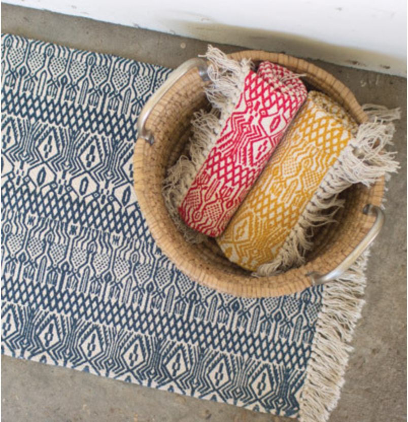The Thea Rug