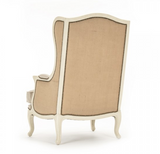 The Leon Chair