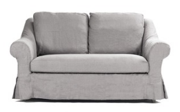 The Albine Sofa