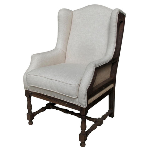 The Harrison Chair