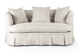 The Daphne Sofa