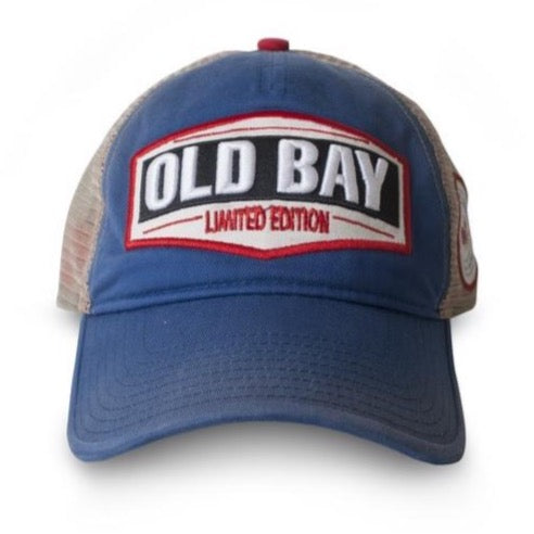 OLD BAY Limited Edition Hat