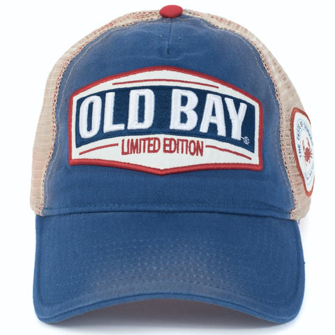 OLD BAY® Limited Edition Hat