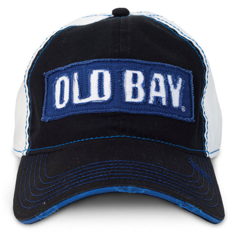OLD BAY® Dude Hat