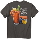 OLD BAY® Be Mary T-Shirt